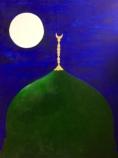 masjid an nabi
