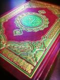Quran Mem Pic